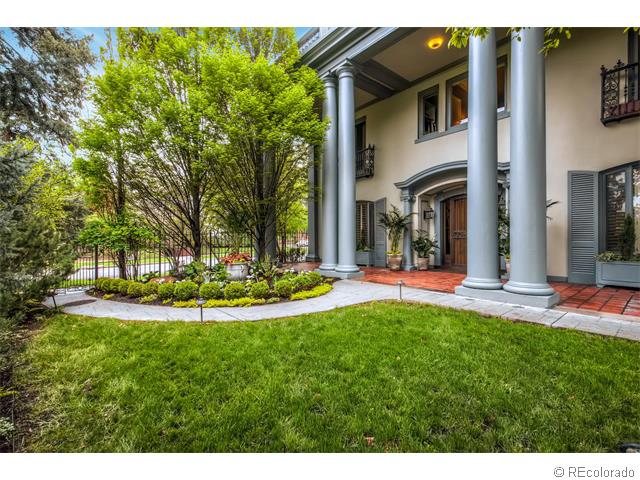 Villa for sale recommended by Bradway Real Estate