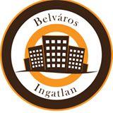 Belváros Ingatlan