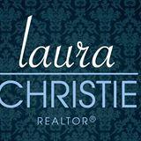 Laura Christie, Calgary Realtor