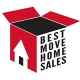 BEST MOVE HOME SALES