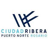 Ciudad Ribera   Puerto Norte
