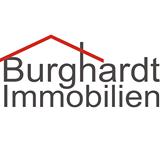 Burghardt - Immobilien