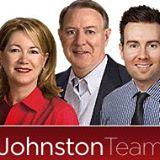 Barrie Real Estate - The Johnston Team
