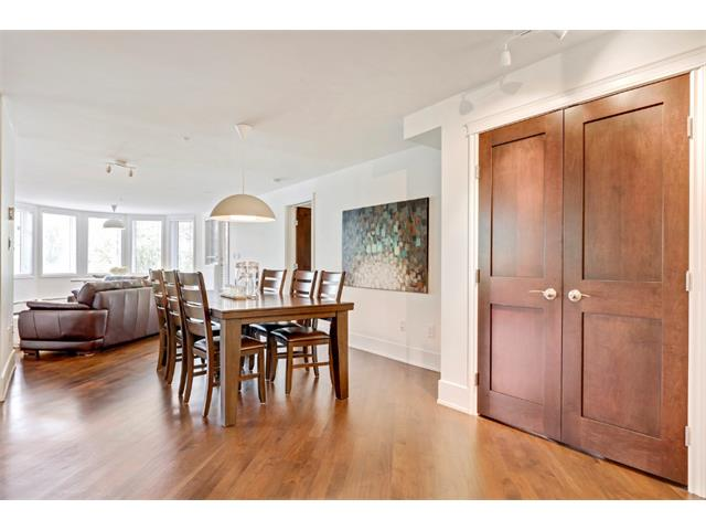 Apartment for sale recommended by Beyond Real Estate