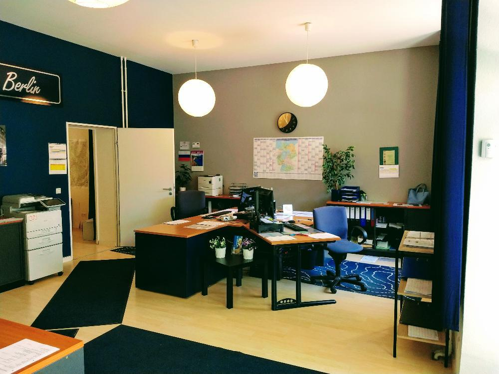 Office for sale recommended by HIHC Horvat Real Estate