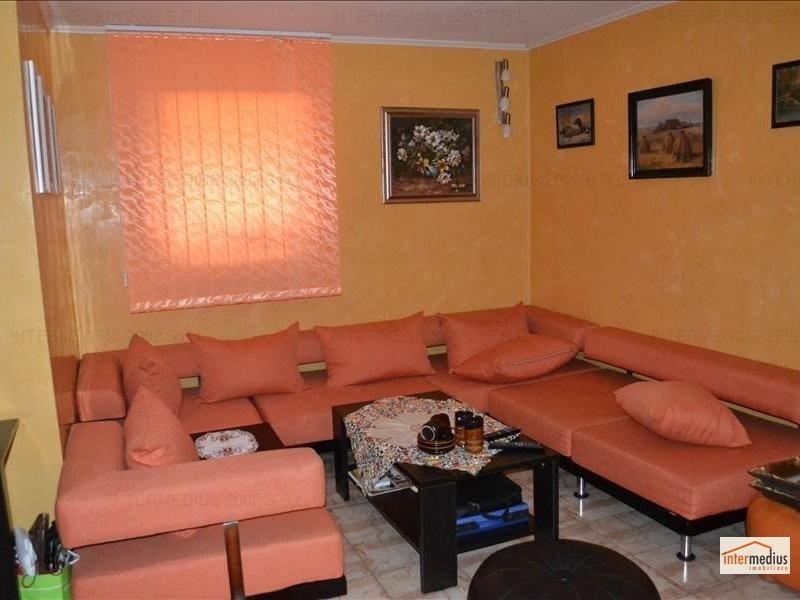 Villa for sale recommended by Intermedius Imobiliare