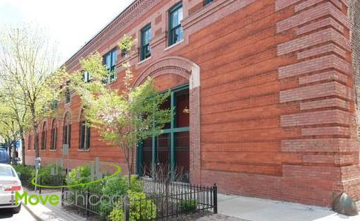 Apartment for sale recommended by iMove Chicago