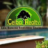 Ceiba Realty
