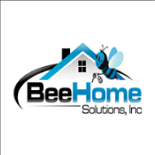 Bee Home Solutions Inc.