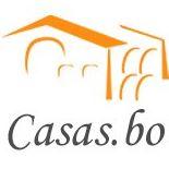 Casas.bo
