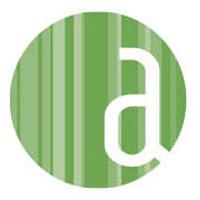 Astor Real Estate Group