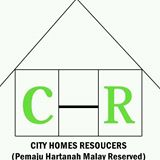 City Homes Resources