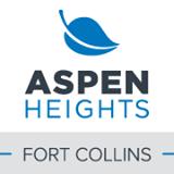 Aspen Heights Fort Collins