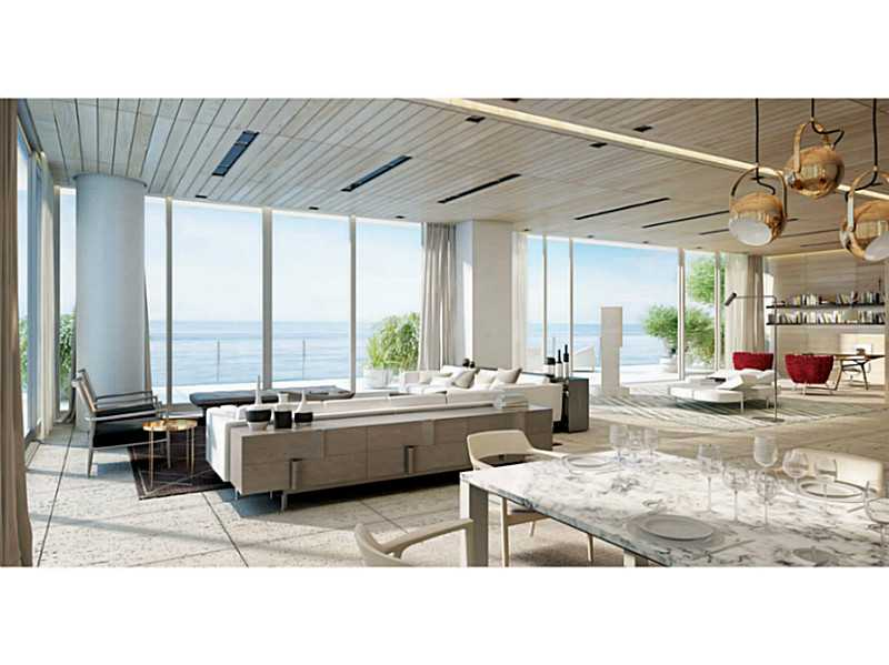 Penthouse for sale recommended by Monteiro International Realty
