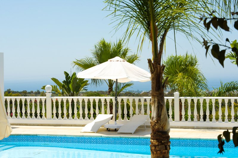 Villa for sale recommended by Bellaart Real Estate & Investments
