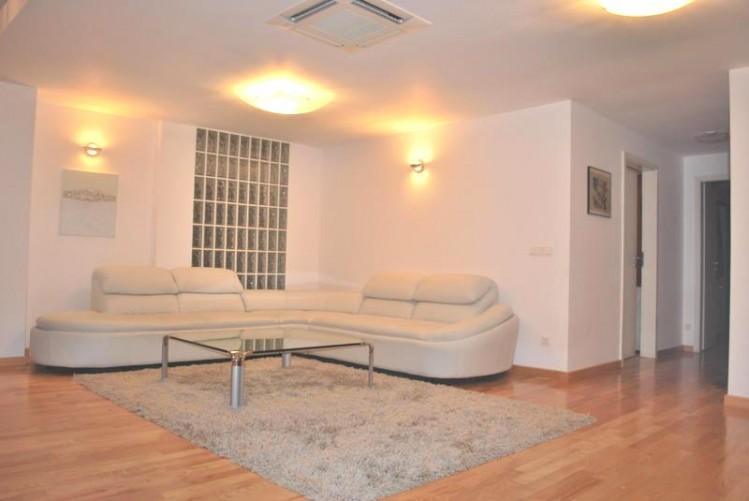 Apartment for rent recommended by REGATTA REAL ESTATE