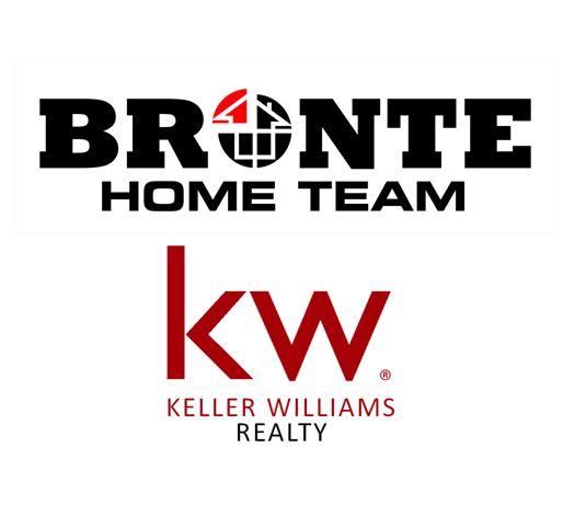 Bronte Home Team