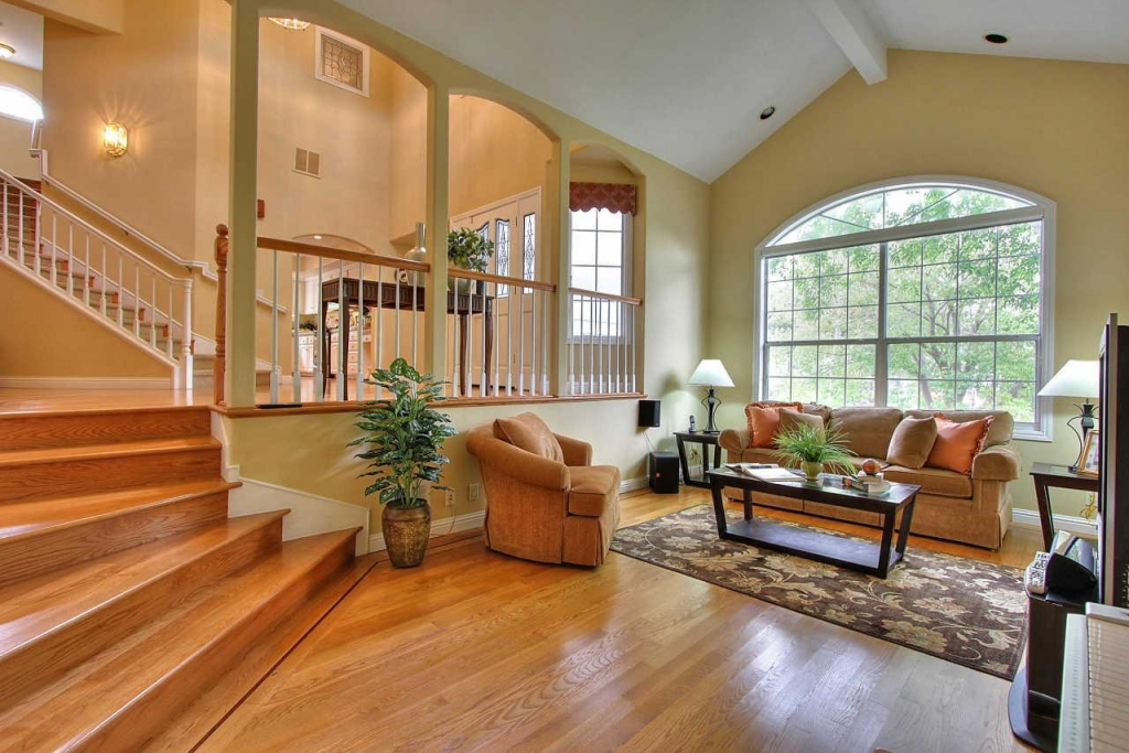 Villa for sale recommended by Luxury Bay Area Real Estate