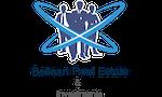 Bellaart Real Estate & Investments