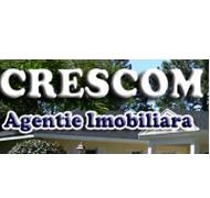 CRESCOM IMOB