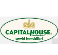 Capital House