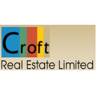 Croft Real Estate