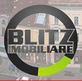 Blitz Imobiliare