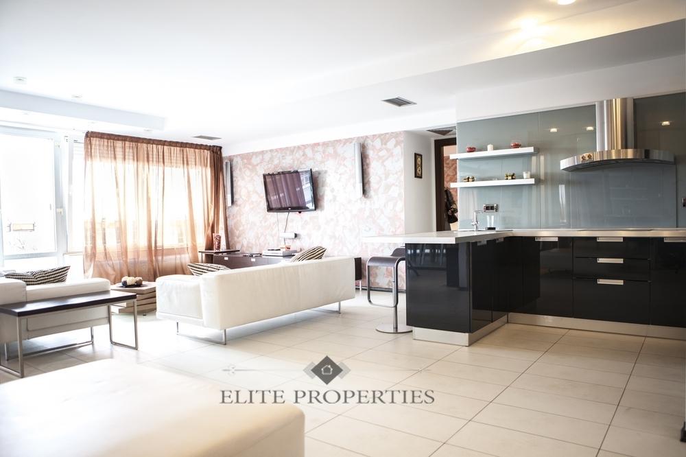 Apartment for rent recommended by ELITE PROPERTIES