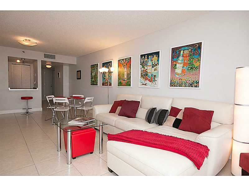 Apartment for rent recommended by La Playa Properties Group