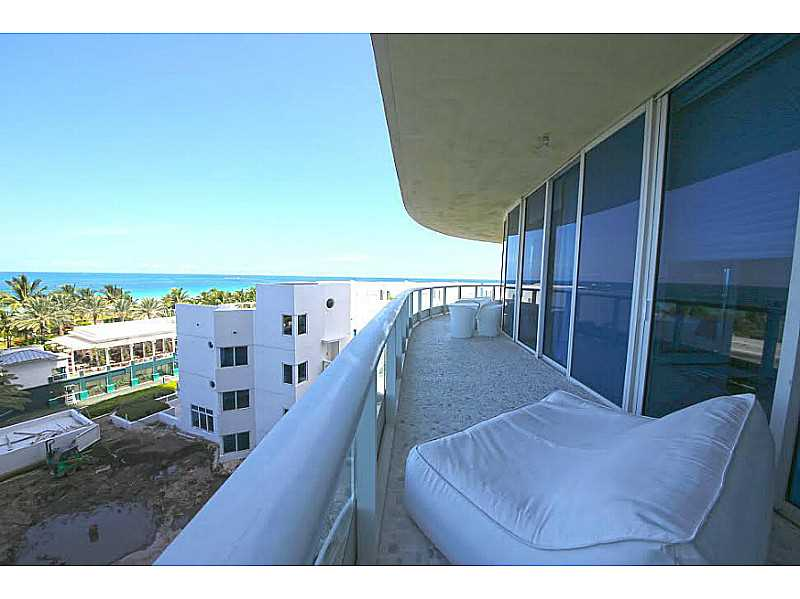 Apartment for sale recommended by La Playa Properties Group