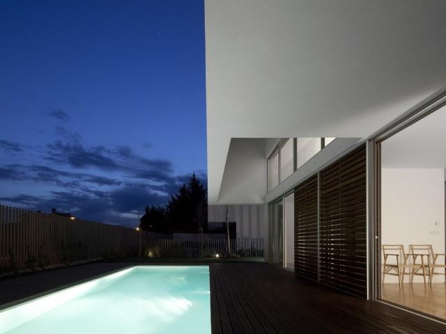 Villa for sale recommended by Quintela & Penalva Associados