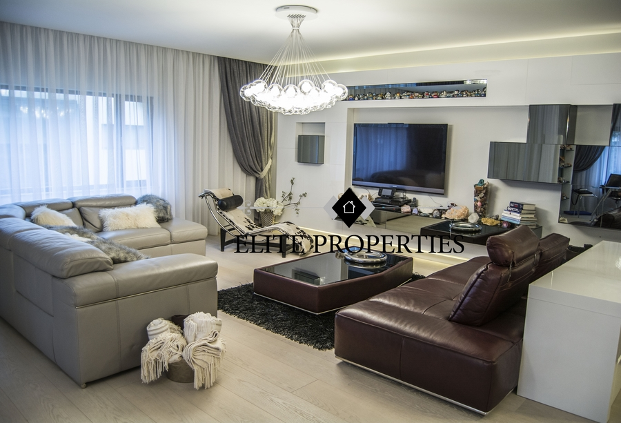 Apartment for sale recommended by ELITE PROPERTIES