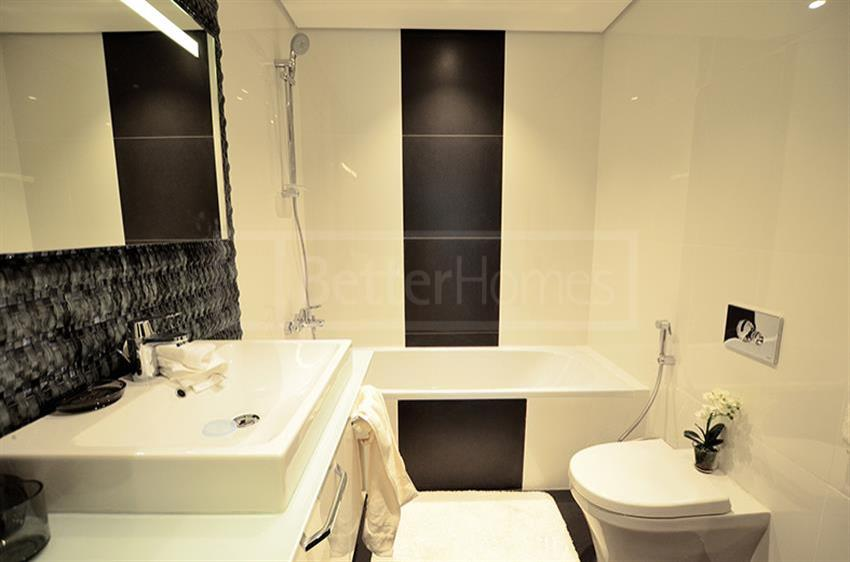 Apartment for sale recommended by Partha Reddy
