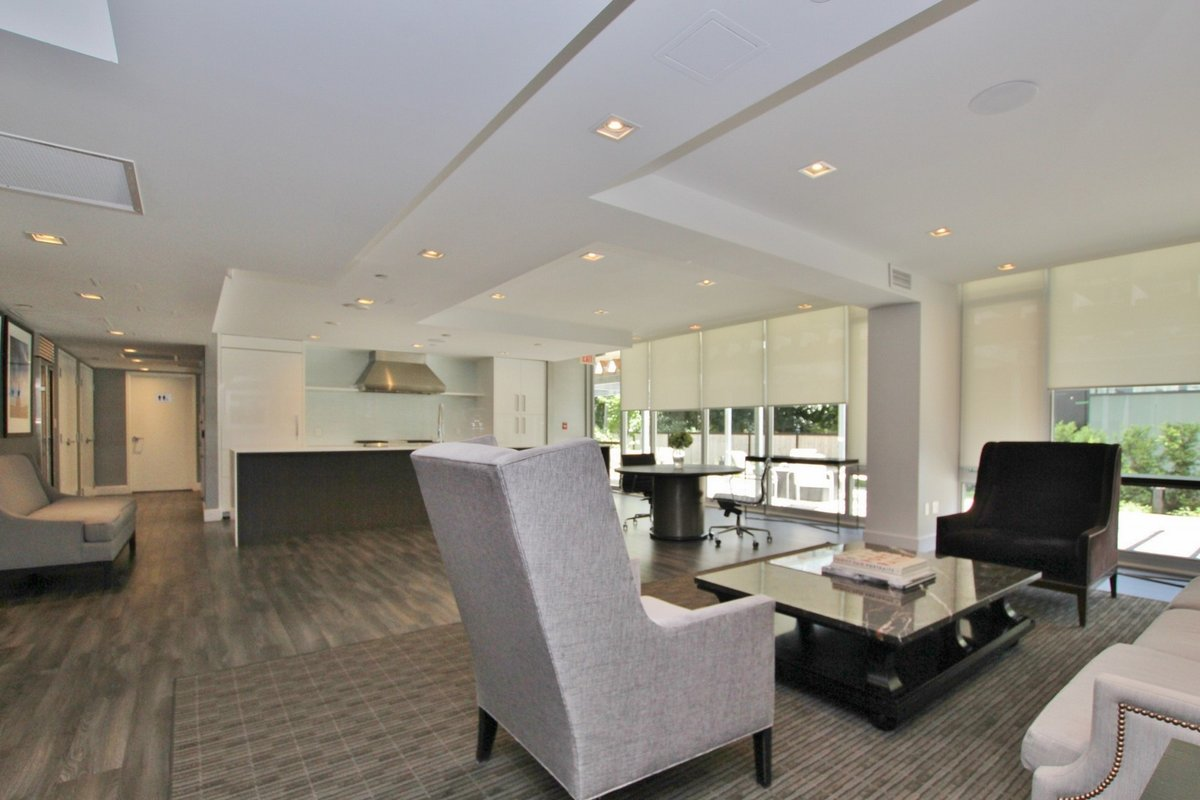 Condo for sale recommended by Tracy Arnett Realty Ltd.