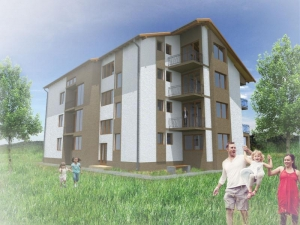RIG IMOBILIARE Properties Images