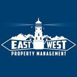 East West Property Management