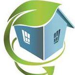 Green Corps Properties