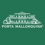 Porta Mallorquina Real Estate