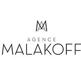 Agence Malakoff