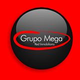 Inmobiliaria Grupo Mega