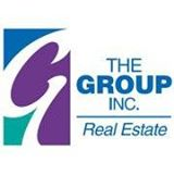 The Group, Inc. Real Estate
