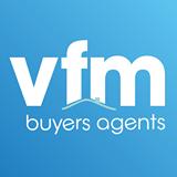 VFM Buyers Agents