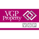 VGP Property