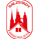 Salzstadt Immobilien