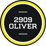 2909 Oliver
