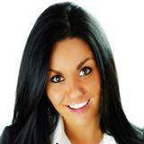 Michelle Horvat - Real Estate