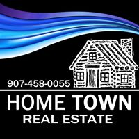 Home Town Real Estate
