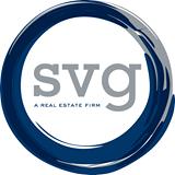 SVG Real Estate Firm