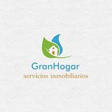 Gran Hogar