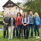 Immobilien Schwab Franz